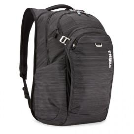 рюкзак Thule Construct Backpack 24L Black купить с доставкой по Минску и Беларусь