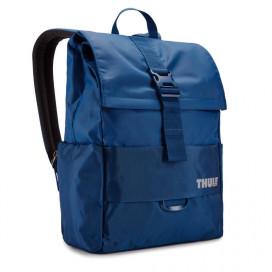 купить рюкзак Thule Departer 23L Poseidon в Минске и Беларусь