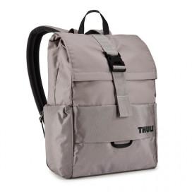 купить рюкзак Thule Departer 23L Seneca Rock в Минске и Беларусь