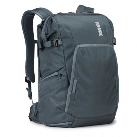 Covert DSLR Backpack 24L Dark Slate