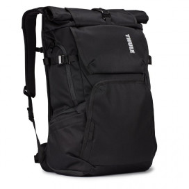 Covert DSLR Backpack 32L Black