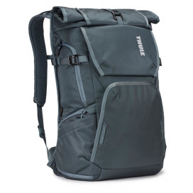 Covert DSLR Backpack 32L TCDK-232 Dark Slate