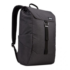 Lithos Backpack 16L TLBP-113 Black
