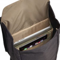 купить рюкзак thule lithos backpack black в Минске - цена, фото, бесплатная доставка
