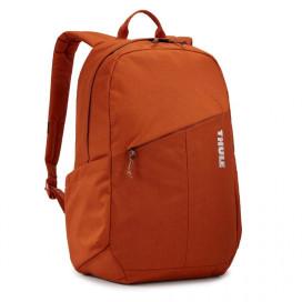рюкзак Thule Notus Backpack Autumnal в Минске и Беларусь