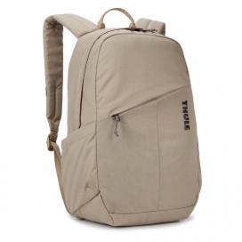 рюкзак Thule Notus Backpack Seneca Rock в Минске и Беларусь