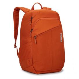 рюкзак Thule Exeo Backpack Autumnal в Минске и Беларусь