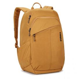 рюкзак Thule Exeo Backpack Wood Thrush в Минске и Беларусь