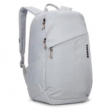 рюкзак Thule Exeo Backpack Aluminium Gray в Минске и Беларусь