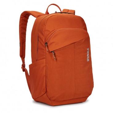рюкзак Thule Indago Backpack Autumnal в Минске и Беларусь