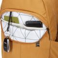 рюкзак Thule Indago Backpack Wood Thrush в Минске и Беларусь