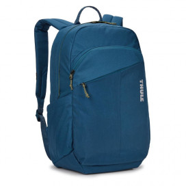 рюкзак Thule Indago Backpack Majolica Blue в Минске и Беларусь