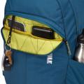 рюкзак Thule Indago Backpack Majolica Blue в Минске и Беларусь
