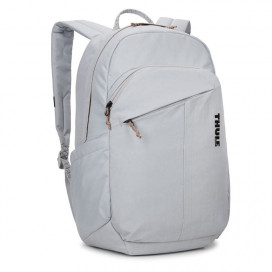 рюкзак Thule Indago Backpack Aluminium Gray в Минске и Беларусь