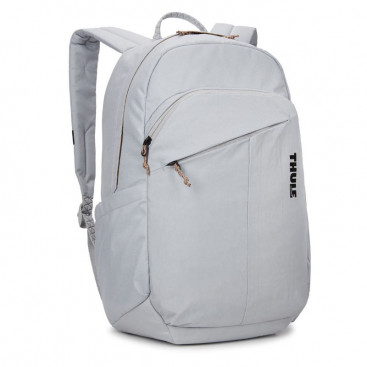 рюкзак Thule Indago Backpack Aluminium Gray в Минске и Беларусь