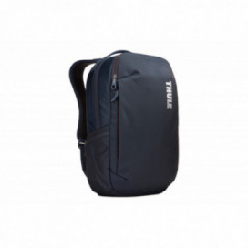 Subterra Backpack 23L